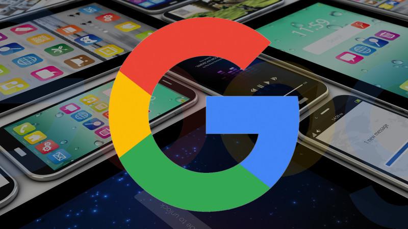 Google Mobile Interstitial Ads